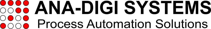 Anadigi Systems