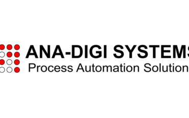 Ana-Digi Systems - Process Automation